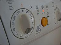 Energie und Strom sparen mit der Zeitsteuerung