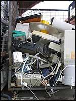 Energie und Strom sparen bei elektronischen Geräten