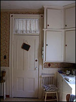 Energiesparen bei einzelnen Räumen und deren Temperatur
